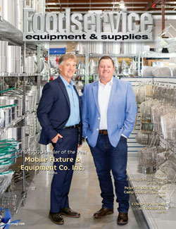nafem2017 cover low